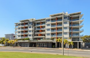 202/35 LORD STREET, Gladstone Central QLD 4680