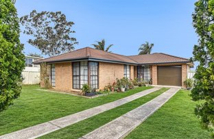 Picture of 8 Wirraway Place, Doonside NSW 2767