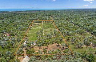 Picture of 189 Riley Rd, Cape Cleveland QLD 4810