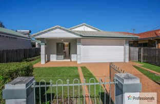 Picture of 41 Donkin Street, Scarborough QLD 4020