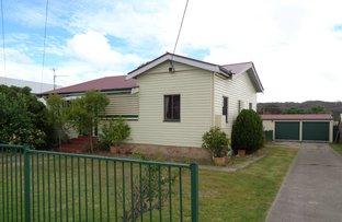86 Lock Street, Stanthorpe QLD 4380