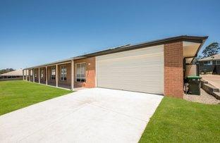 14 Barn Owl Avenue, Wadalba NSW 2259