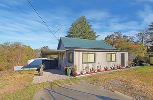 Picture of 327 Great Western Highway, Lawson NSW 2783