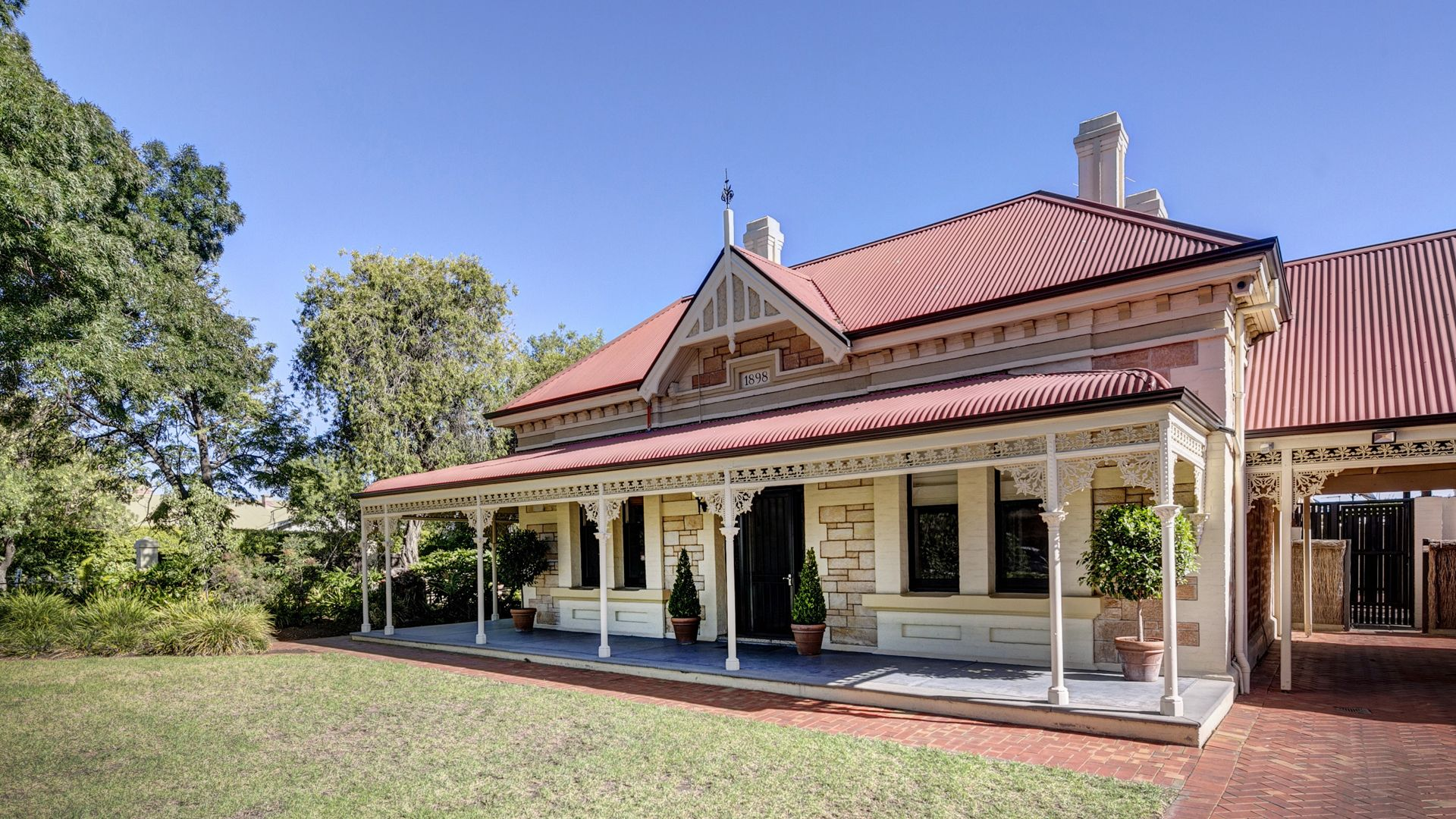 8 Winchester Street, St Peters SA 5069, Image 1