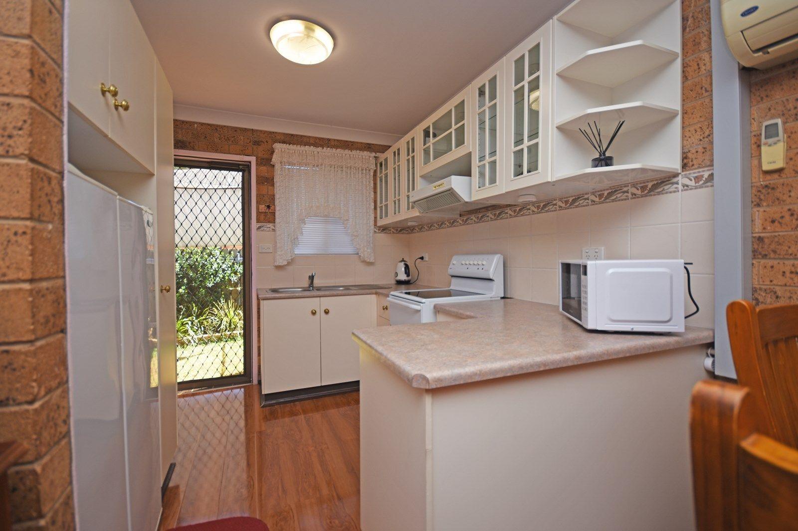 5/36 Cunningham Street, Dubbo NSW 2830, Image 1