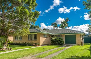 Picture of 6 Grevillea Avenue, Mullumbimby NSW 2482