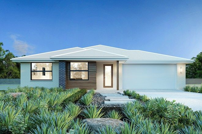Picture of Lot 328 Road D, Willow, GISBORNE VIC 3437
