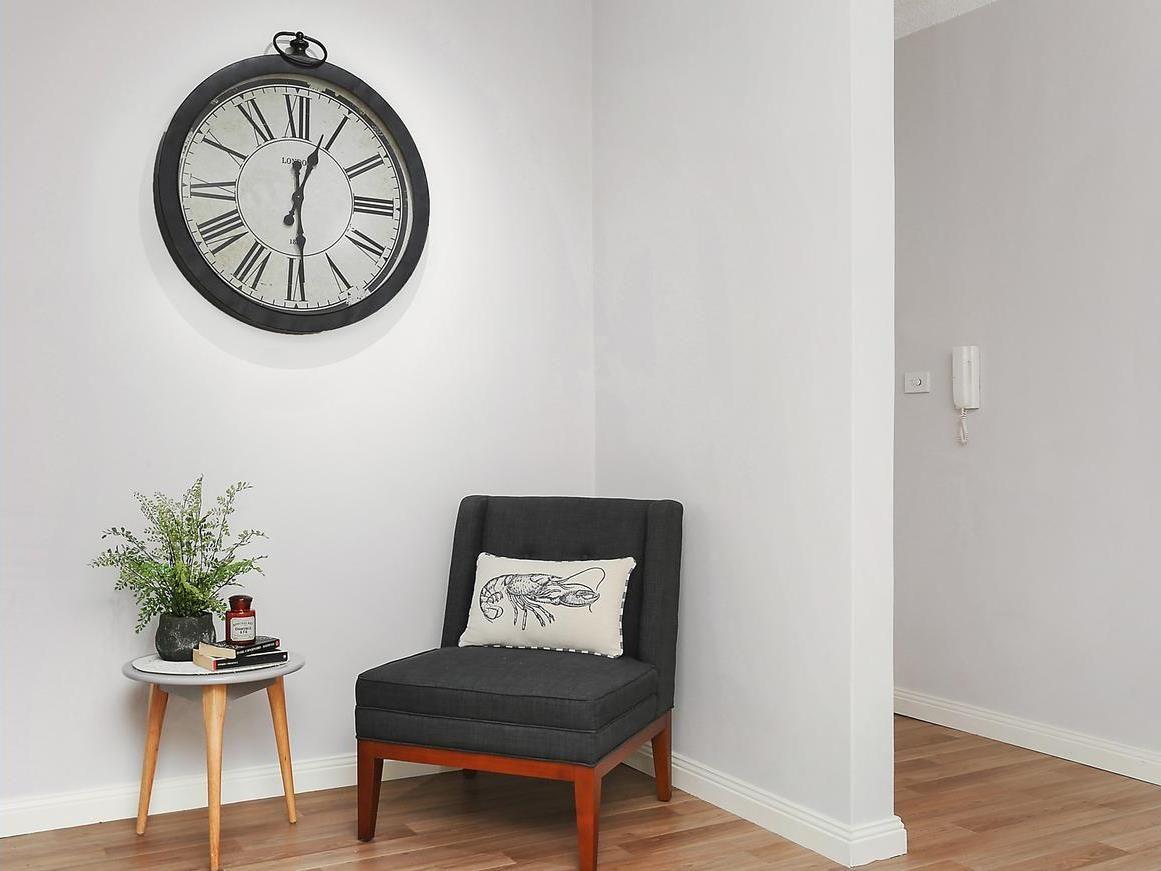 10 Murray Street, Lane Cove NSW 2066, Image 2