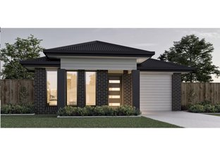 Picture of Kellyville NSW 2155