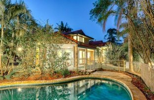 Picture of 30 Candlebark Crescent, Chapel Hill QLD 4069