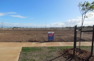 Picture of Lot/1141 Lancers Drive, Melton West VIC 3337