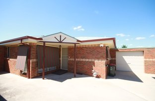 Picture of 3/66 Cribbes Road, Wangaratta VIC 3677