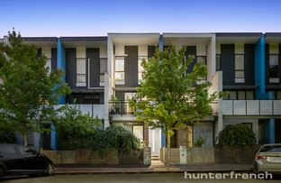 Picture of 30 Mark Street, North Melbourne VIC 3051