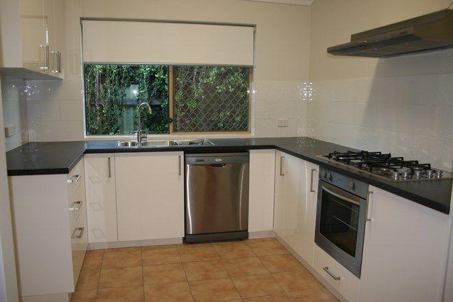 Picture of 1/14 Grange Court, EDEN HILL WA 6054