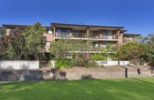 Picture of 8/108-110 Kiora Road, Miranda NSW 2228