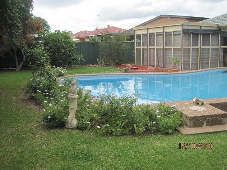 4 WOODWARD AVE, Singleton NSW 2330, Image 1