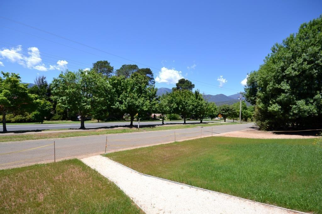 181 Kiewa Valley Highway, Tawonga South VIC 3698, Image 1