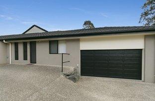 Picture of 6/1 Freestone Drive, Upper Coomera QLD 4209
