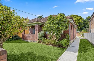 Picture of 61 Villiers Street, Rockdale NSW 2216