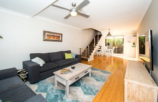 Picture of 36/226-236 Beauchamp  Road, Matraville NSW 2036