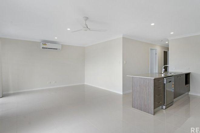 Picture of 2/2 Burghardt Court, PIMPAMA QLD 4209