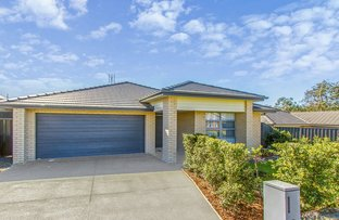 Picture of 5 Frank Avenue, Wadalba NSW 2259