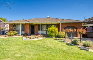 Picture of 1037 Fairview Drive, North Albury NSW 2640