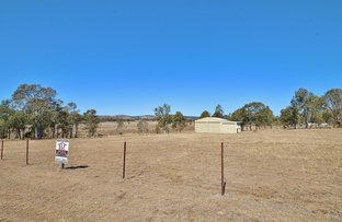 Picture of Brightview QLD 4311