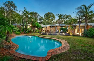 Picture of 11 View Mount Court, Eltham VIC 3095