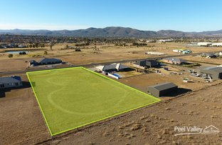 Picture of 19 Rodeo Drive, Tamworth NSW 2340