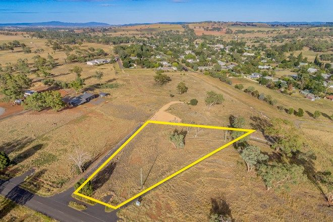 Picture of 51 Rodda Drive, CUDAL NSW 2864