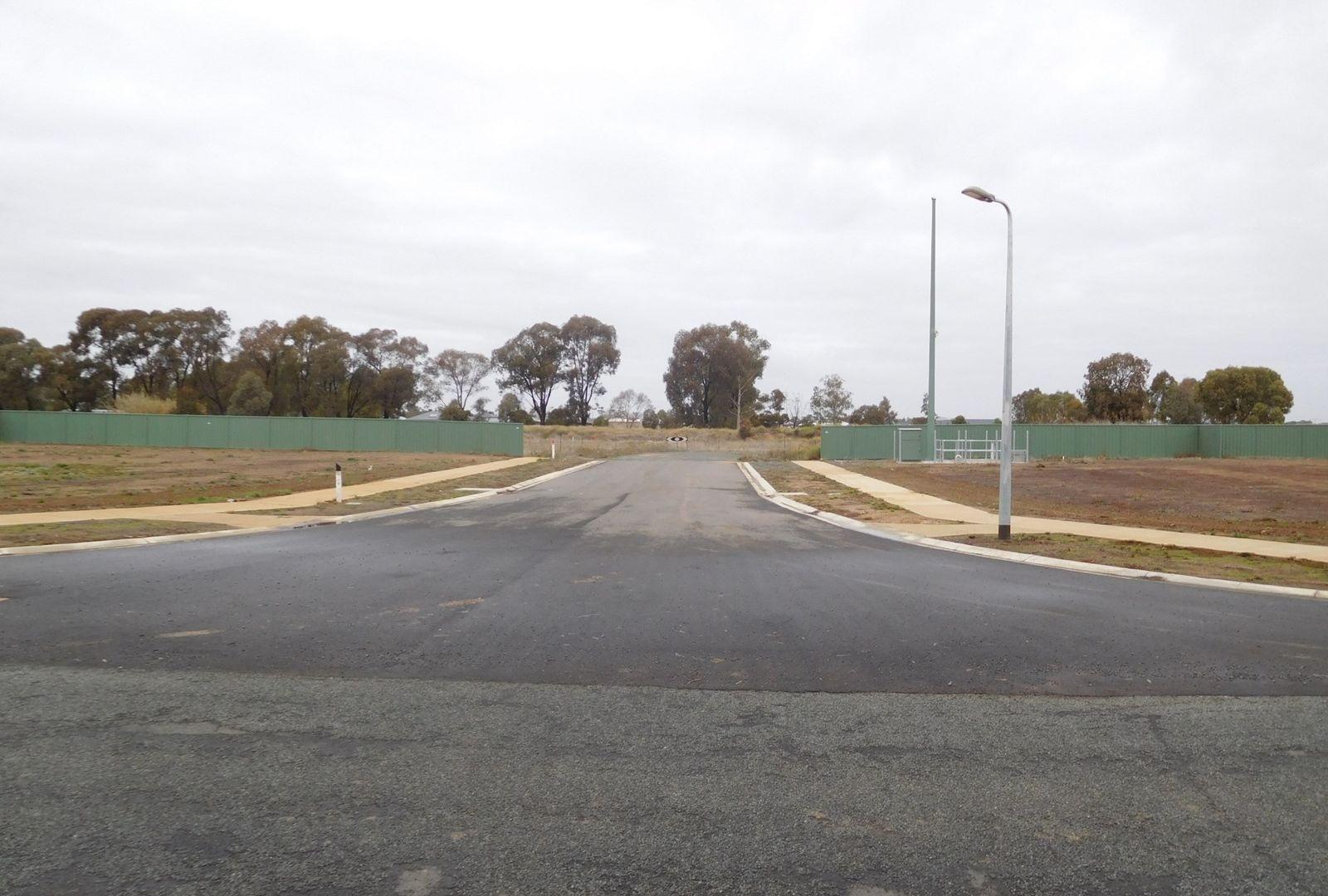 The Grange Estate - Marlboro Drive, Kialla VIC 3631, Image 2