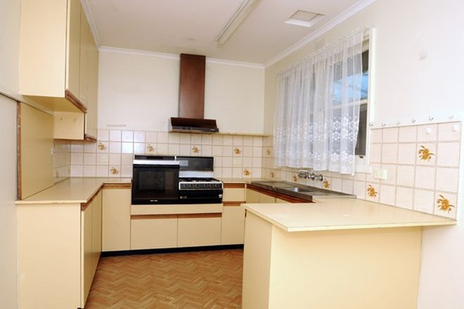 Picture of 23a White Street, MORDIALLOC VIC 3195