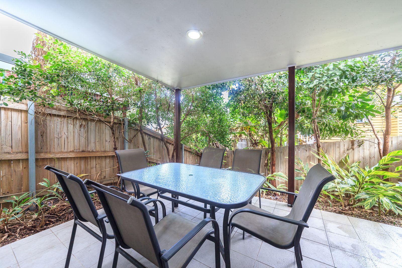 4/165 Gladstone Road, Highgate Hill QLD 4101, Image 0