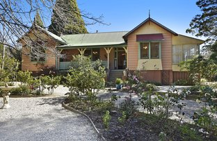 48 Armstrong Street, Wentworth Falls NSW 2782