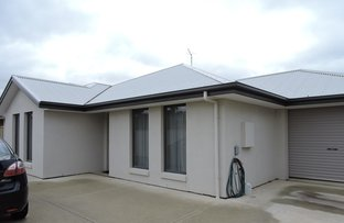 Picture of 4a Galway, Murray Bridge SA 5253