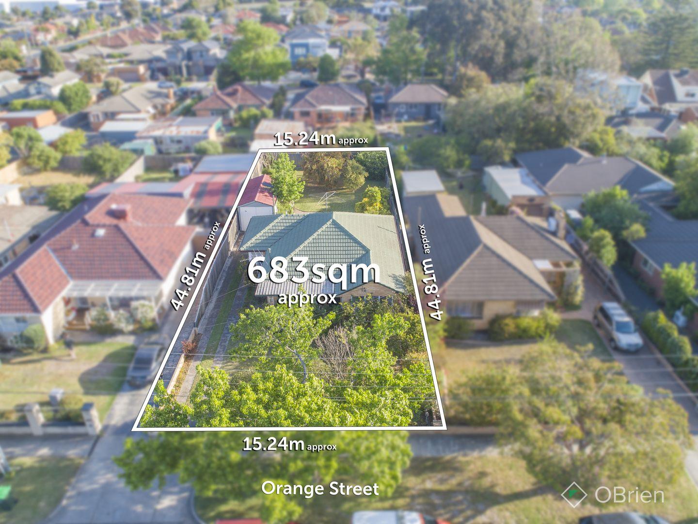 88 Orange Street, Bentleigh East VIC 3165, Image 2