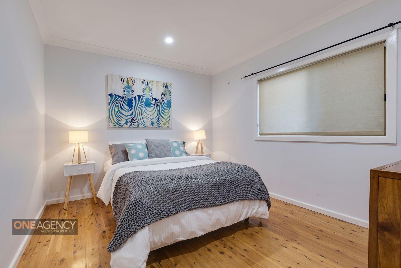 13 Loftus Street, Regentville NSW 2745, Image 1