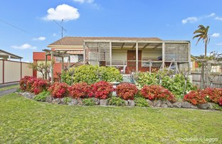 Picture of 2 Hall Court, Churchill VIC 3842