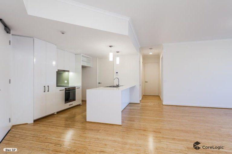 7/1 Silas Street, East Fremantle WA 6158, Image 1
