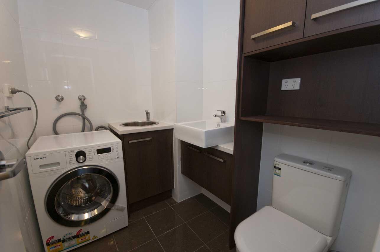 502/235-237 Pirie Street, Adelaide SA 5000, Image 2