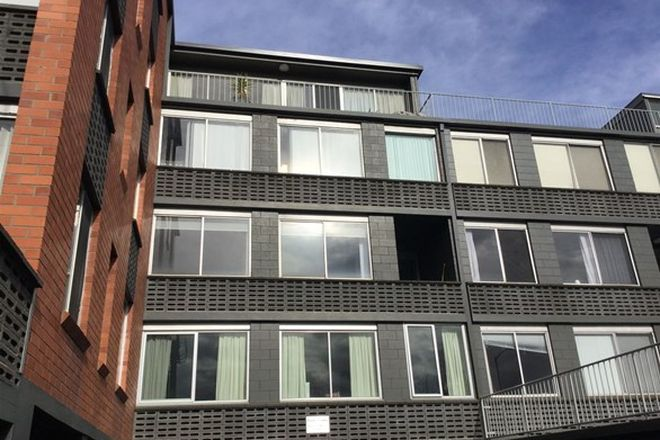 Picture of 1/64 St Georges Terrace, BATTERY POINT TAS 7004