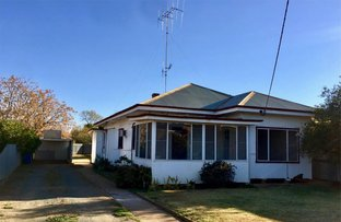 Picture of 147 Pangee Street, Nyngan NSW 2825
