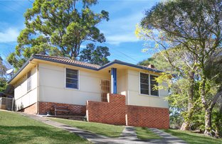 Picture of 9 Leicester Street, Berkeley NSW 2506