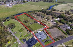 Picture of 9 Ponting Drive, Warrnambool VIC 3280