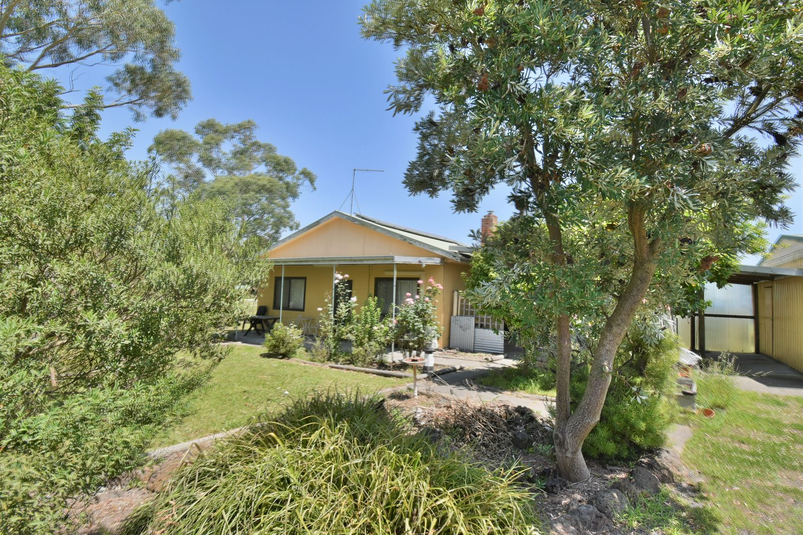 160 Lower Franklin Road, Foster VIC 3960, Image 0