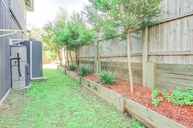 34 Hanran Street, Keperra QLD 4054, Image 11