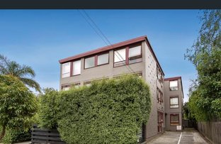 Picture of 4/134 Brighton Road, Elsternwick VIC 3185