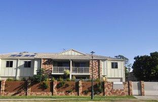 Picture of 51/48 - 54  Fleet Drive, Kippa Ring QLD 4021