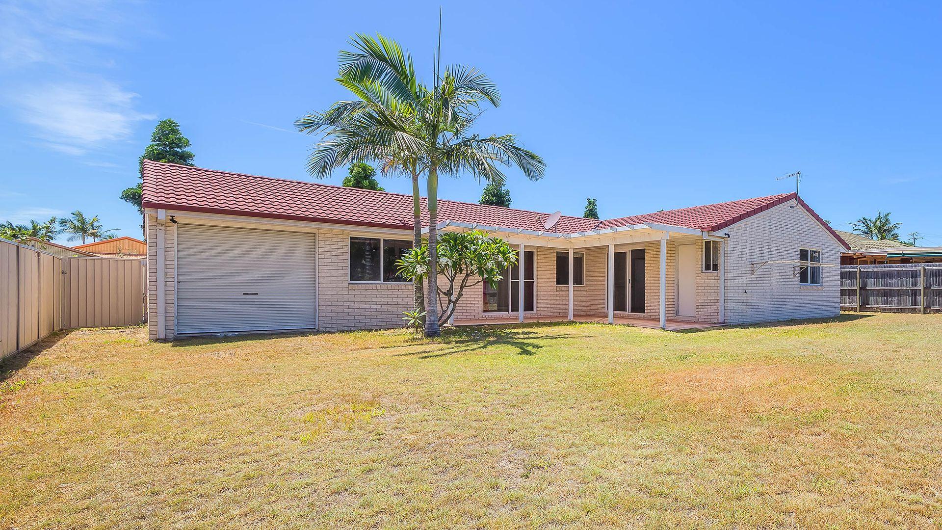 41 Avon Avenue, Banksia Beach QLD 4507, Image 1